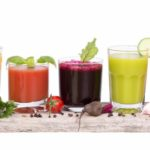 The 10 Healthiest Beverages (Other Than Water)